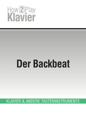 Der Backbeat
