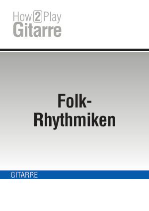 Folk-Rhythmiken