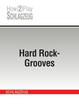 Hard Rock-Grooves
