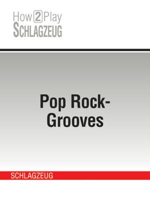 Pop Rock-Grooves