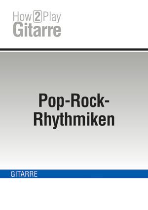 Pop-Rock-Rhythmiken