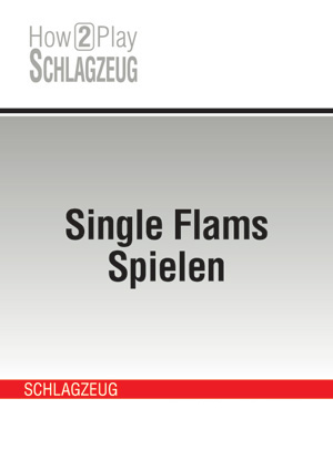 Single Flams Spielen