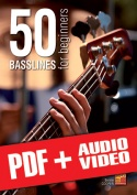Learn To Play Bass Guitar Pdf