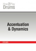 Accentuation & Dynamics
