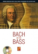 Bach on the Bass