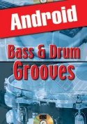 Bass & Drum Grooves (Android)