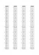 Free downloads for bass guitar (Tutorials and music paper ...