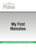 My First Melodies #1