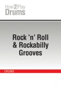 Rock 'n' Roll & Rockabilly Grooves