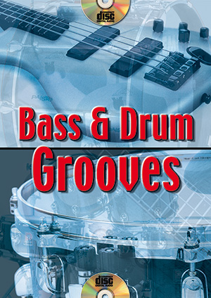 Bass & Drum Grooves