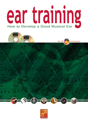 Ear Training - All Instruments