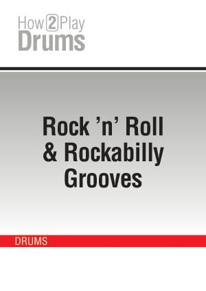 Rock 'n' Roll & Rockabilly Grooves