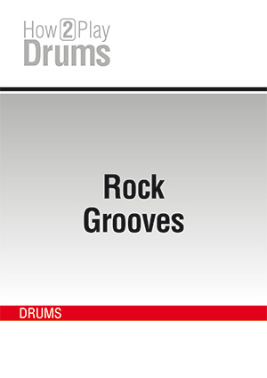 Rock Grooves