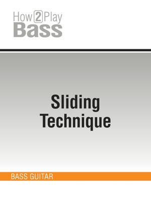 Sliding Technique